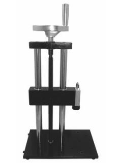 粗糙度仪SRT-1支架