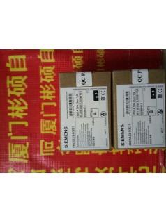 西门子4NC5121-0CC20低压电器