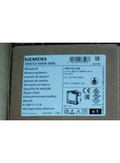 西门子7KM9300-0AB00-0AA0低压继电器