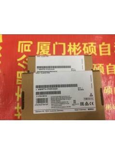西门子6GK5124-0BA00-2AA3低压电器