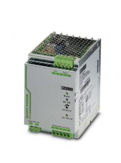 QUINT-PS/24DC/24DC/20电源现货2320102
