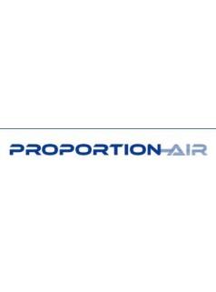 美国Proportion-Air高压阀GX系列
