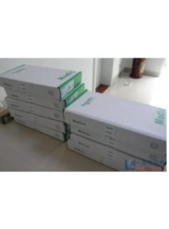 A86L-0001-0111