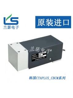 CHBS-500K传感器CHBS-500K韩国CTAplus