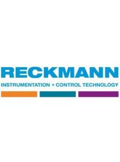 德国RECKMANN Pt100电阻温度计WT