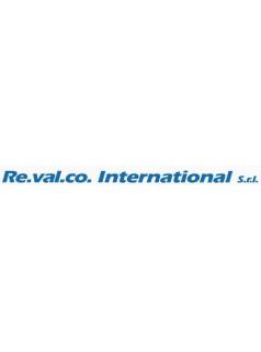 意大利REVALCO电流互感器