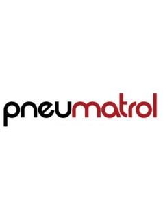 英国PNEUMATROL先导式电磁阀E15-C系列