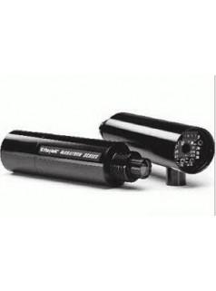 MR1SASF雷泰红外测温仪,红外高温计现货供应