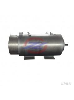 供应水循环管道加热器 管道液体电加热器 污水加热器 厂家直销 举报
