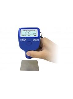 汽车表面涂层厚度的检测用那款漆膜仪