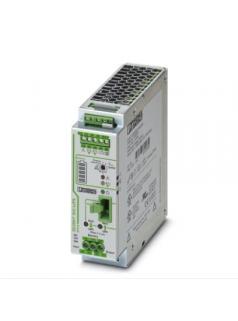 2320238 不间断电源QUINT-UPS/ 24DC/ 24DC/20现货