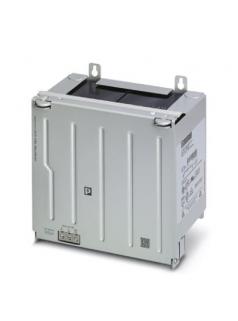 2320322大功率存储设备UPS-BAT/VRLA/24DC/12AH