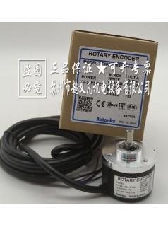 奥托尼克斯Autonics旋转编码器E40S6-1024-3-T-24