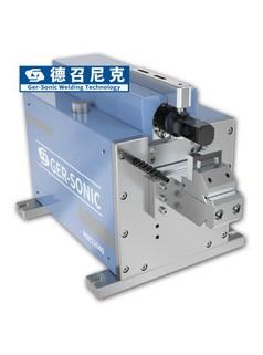 超声波金属点焊机 超声波金属焊接机 超音波金属熔接