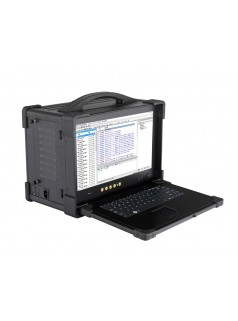 ET-8000 电力规约综合仿真测试仪