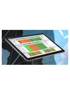 ET-5000变电站远动信息分布式验收系统