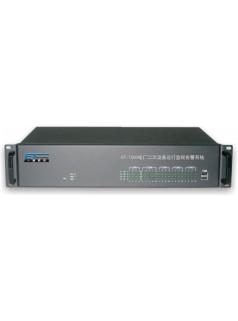 ET-1500电厂二次设备运行监视告警装置