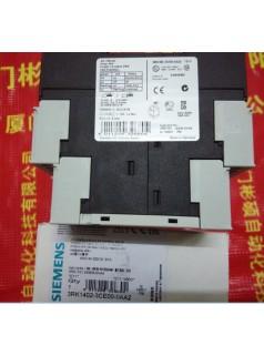 西门子3RK1301-0CB20-0AA4低压继电器