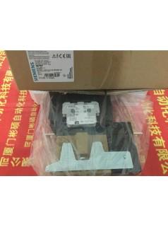 西门子3TC4417-0BN1低压接触器