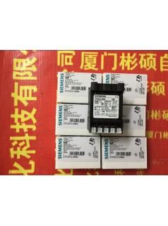 西门子3TF2001-1AP0低压接触器