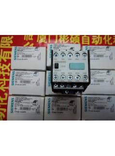 西门子3TH4244-0BP4低压继电器