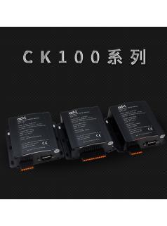 ODOT-CK100串口服务器