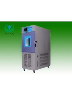 立式高低温恒温恒湿箱