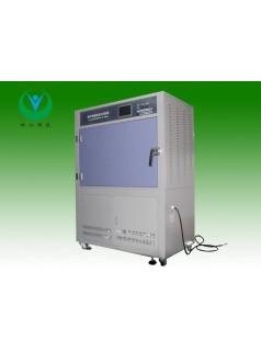 UV紫外线老化测试仪机