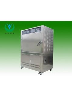 漆膜紫外老化人工加速耐候箱