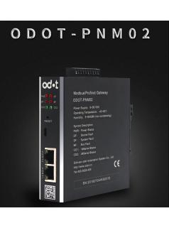 ODOT-PNM02交换机