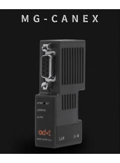 ODOT-PPI V1.0交换机