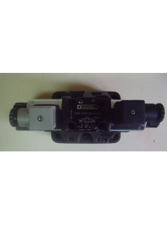 RQM3-P5/C/60N-D24K1迪普马电磁阀