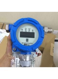 SP-2104Plus北京华瑞科力恒在线式H2S检测仪