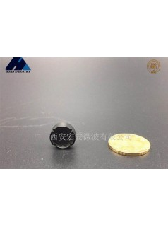 西安宏安仪器透气HA-4A金属件螺纹式防水透气阀
