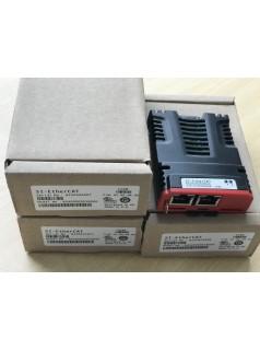 艾默生CT通用变频器可选件SI-EtherCat现货供应