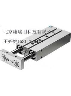 北京康瑞明科技有限公司王婷婷CKD总代理
