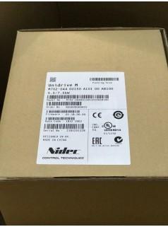 英国CT通用变频器M702-04400150A原装供应(质保壹年)