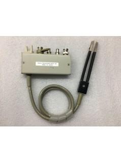 Agilent 16334A 电桥测试夹具