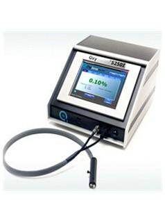 美国OxySense便携式氧气测量装置