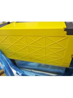 A06B-6114-H301数控机床