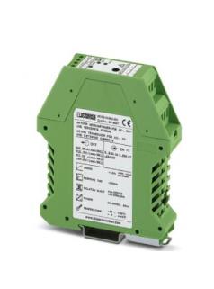 MCR-S10-50-UI-DCI-NC隔离器现货2814728