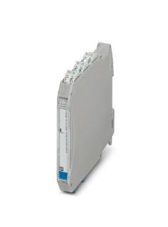 MACX MCR-EX-SL-RPSSI-I 隔离器2865340