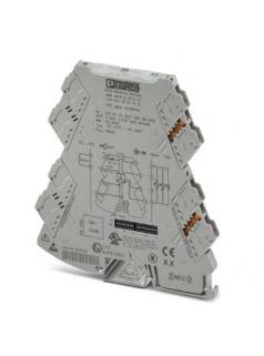 MINI MCR-2-RTD-UI隔离器2902049
