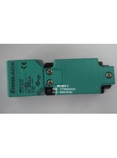 倍加福传感器INY360D-F99-2I2E2-5M