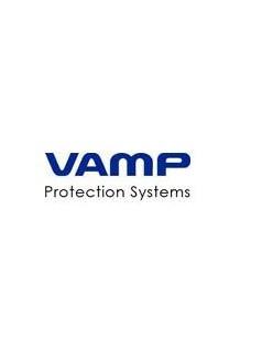 芬兰VAMP Collect数据采集