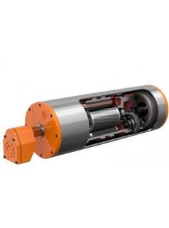 荷兰Van der Graaf电动滚筒TM100