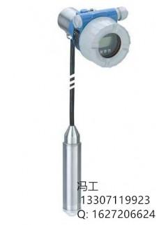 现货E+H压力开关PTP31-A2A13S1AF1A