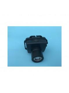 微型防爆头灯IW5130/LT佩戴式防爆应急灯微型防爆头灯SZSW2220