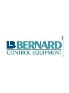 BERNARD电动执行器