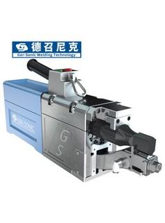 超声波铜管封口机冰箱空调铝管封切机
